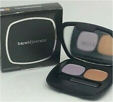 BARE MINERALS READY EYESHADOW 2.0 IN THE PHENOMENON NEW