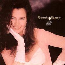 Bonnie Bianco True love, Lory (1988) [CD]