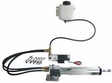 Power Boat Linear Drive For Furuno & Cetrek Autopilots 12 Volt