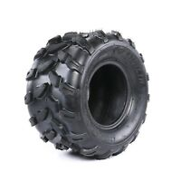 18x9.5-8 18X9.50-8 REAR Back Tyre tire for ATV Quad Bike Buggy Ride on Mower