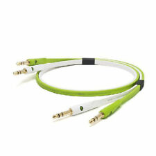 OFFICIAL Oyaide Audio cable d+TS class B/1.0 / AIRMAIL with TRACKING