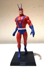 Eaglemoss Classic Marvel Figurines Giant-Man Special