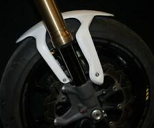 MGM-BIKES SB10 GSX-R K3-K7 & univ. Schutzblech Fender / Kotflügel Streetfighter