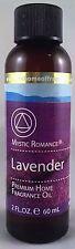 Lavander Premium fragrance oil 2 fl.oz./60 ml