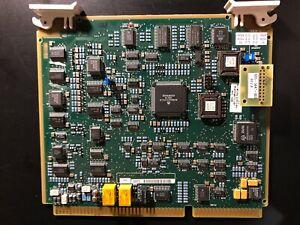 ALCATEL - Lucent AE-37R-1 644-0082-001 Controller Module