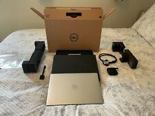"Dell XPS Laptop 13 9370 13.3"" (512GB, Intel Core i7, 16GB)"