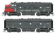 Bli Broadway Limited EMD F7 A/b SP Southern Pacific Bloody Nose Paragon3 DCC HO