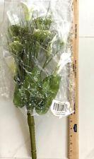 "1 Calla Lily Silk Flower 22"" Tall Complete Bush Wedding Decor-CELEBRATING HOME"