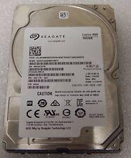 "Seagate 3TB 5400RPM 128MB Cache SATA 6.0Gb/s 2.5"" Notebook HD ( ST3000LM016)"
