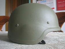China PLA Army,Navy,Air Force,2nd Artillery QGF03 type Bulletproof Helmets