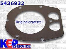 Tecumseh Zylinderkopfdichtung OHV  110 115 120 125 130 135 OV358EA  Dichtung MTD