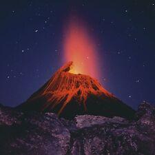 Akron/Family S/T II Cosmic Birth 2x Vinyl LP Record! indie pysch rock! st NEW!!!