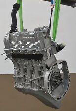 Mercedes-Benz Motor 266.960 266 960 W169 A-Klasse A200 W245 B-Klasse B200