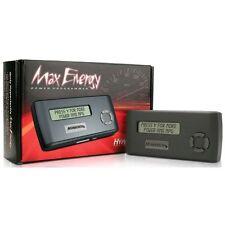 Hypertech 32500 Max Energy Power Programmer Fits 96-07 GM Classic Truck/SUV Gas