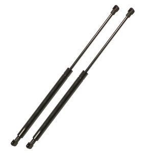 Qty 2 Fits Toyota Prius Prime 2017 to 2020 Hatchback Lift Supports