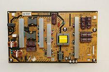 PANASONIC POWER BOARD N0AE5KK00002  MPF6913B for TC-50PU54 TC-P50UT50 TC-P50U50