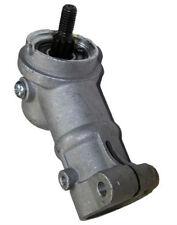 308210009 Homelite/Ryobi Trimmer Gear Head RY29550 RY30002 RY30002A (C56-2)