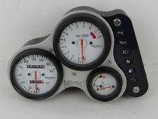 TRIUMPH DAYTONA T 595 1997 1998 Speedo Relojes