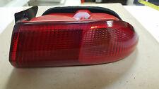 Alfa Romeo 156 03-06 Outer Rear Lamp Light Unit RH / right-hand / O/S