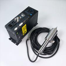 Nsk Nakanishi Spindle 50000rpm Nr50 5100 Atc Rs Em3060j With Control Unit Ne211