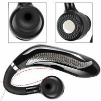 For iPhone Wireless Bluetooth 5.0 Headset Headphones Earphones