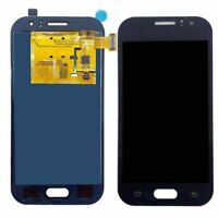 LCD Display + Touch Screen Digitizer for Samsung Galaxy J1 ACE J111F J111M J111H