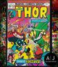 Thor #234 NM- 9.2 (Marvel)