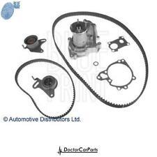 Blue Print ADC47343 Timing Cam Belt Water Pump Kit