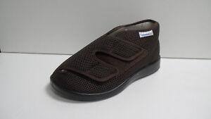 Varomed Parma Gesundheitsschuhe Weite L Schuhe Gr. 37 UK 4,5 Therapieschuhe