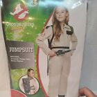 Ghostbusters Proton Pack Halloween Costume Spirit Child Large 12-14