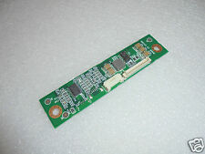 New Genuine Dell Inspiron One 2305 & 2310 LCD Inverter Board 07W76 CN-007W76