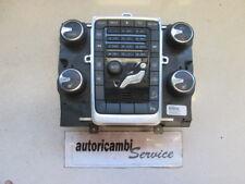 VOLVO XC60 2.4 D AUT 120KW (2013) RICAMBIO CENTRALINA COMANDO CLIMA 90795271 M44