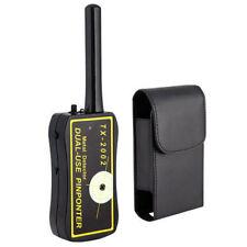 Metal Detector Deep Searching Sensitive Sheath Accurate Pin Pointer Locator Mini