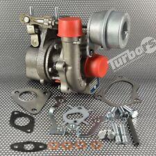 Turbolader Opel Corsa Meriva Agila Suzuki Swift 1.3 CDTI 55 kW 860232 5860028