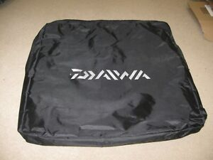 Diawa Keepnet/Stink Bag (used but in good condition) Low start £0.99 no reserve