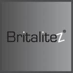 Britalitez - LED Lighting