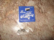 RC VINTAGE TAMIYA FALCON BUGGY SCREW BAG C X9915