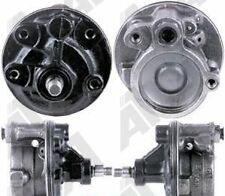 PLYMOUTH  POWER STEERING PUMP WITH SAGINAW DESIGN