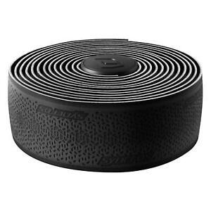 Syncros Foam Bartape In Black
