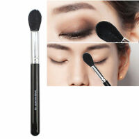 Beauty Women Makeup tool TAPERED HIGHLIGHTER Face brush cosmetic makeup brush
