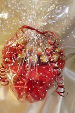 Ferrero Rocher Chocolate Bouquet - Sweet Hamper Tree Explosion - Perfect Gift