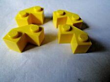 Brand New city star wars pirate Minecraft Lego Noir 2x2 brique x10 3003