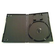 Sony OEM PlayStation 2 Official Case W/memory Card Slot Very Good 6Z