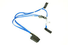 More details for dell (p322x) - sas/perc to 4 drop sas cable 2x12