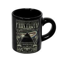 Pink Floyd Mini Tasse Carnegie Hall Espressotasse