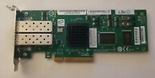 More details for lsi fiber channel lsi7204ep-lc intel 7204ep dual port 45w0421