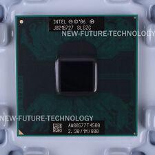 Intel Pentium T4500 SLGZC 800MHZ 2.3/GHz 1000KB Dual-Core CPU Prozessoren