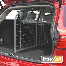 Griglia bagagli VOLVO xc90 dal anno 15 griglia per cani cani griglia di Protezione