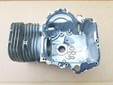 Engine Block Cylinder Crank Case Briggs & Stratton Intek 465cc 28xxxx Toro Z420