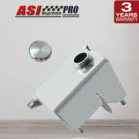 2020 NEW Aluminium Header Expansion Tank for Land Rover Defender 200 300 TDi V8